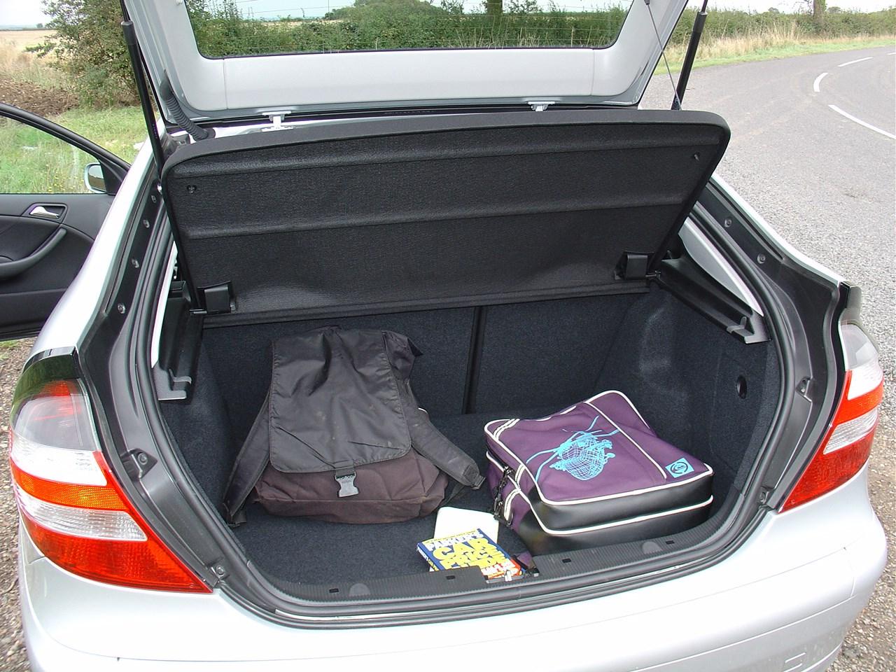 Audi hatchback for sale uk 11