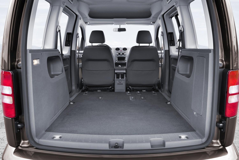volkswagen caddy maxi life estate 2010 2015 features. Black Bedroom Furniture Sets. Home Design Ideas