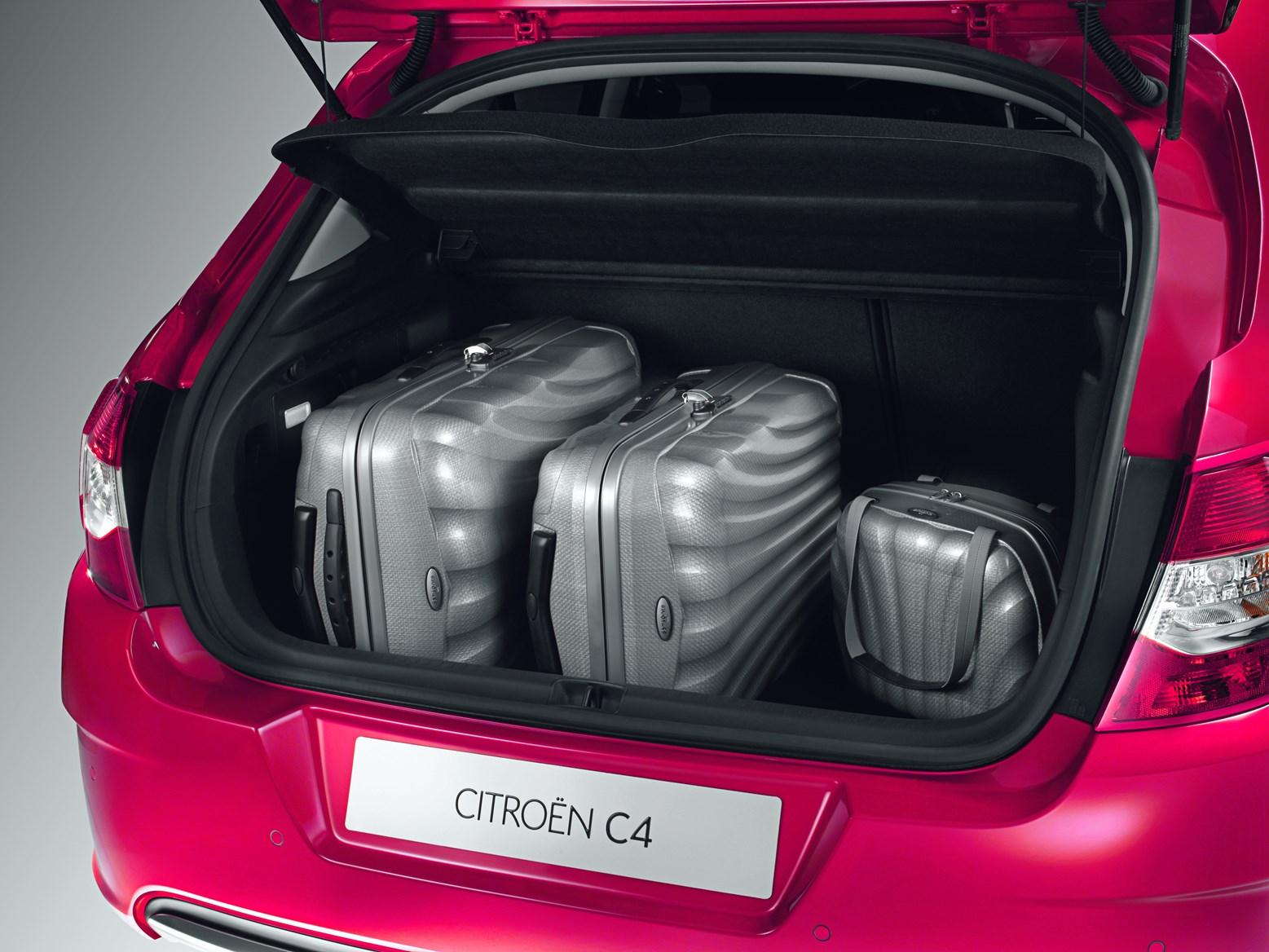 Alfa Romeo Stelvio  5Star NCAP Rating  Alfa Romeo Ireland