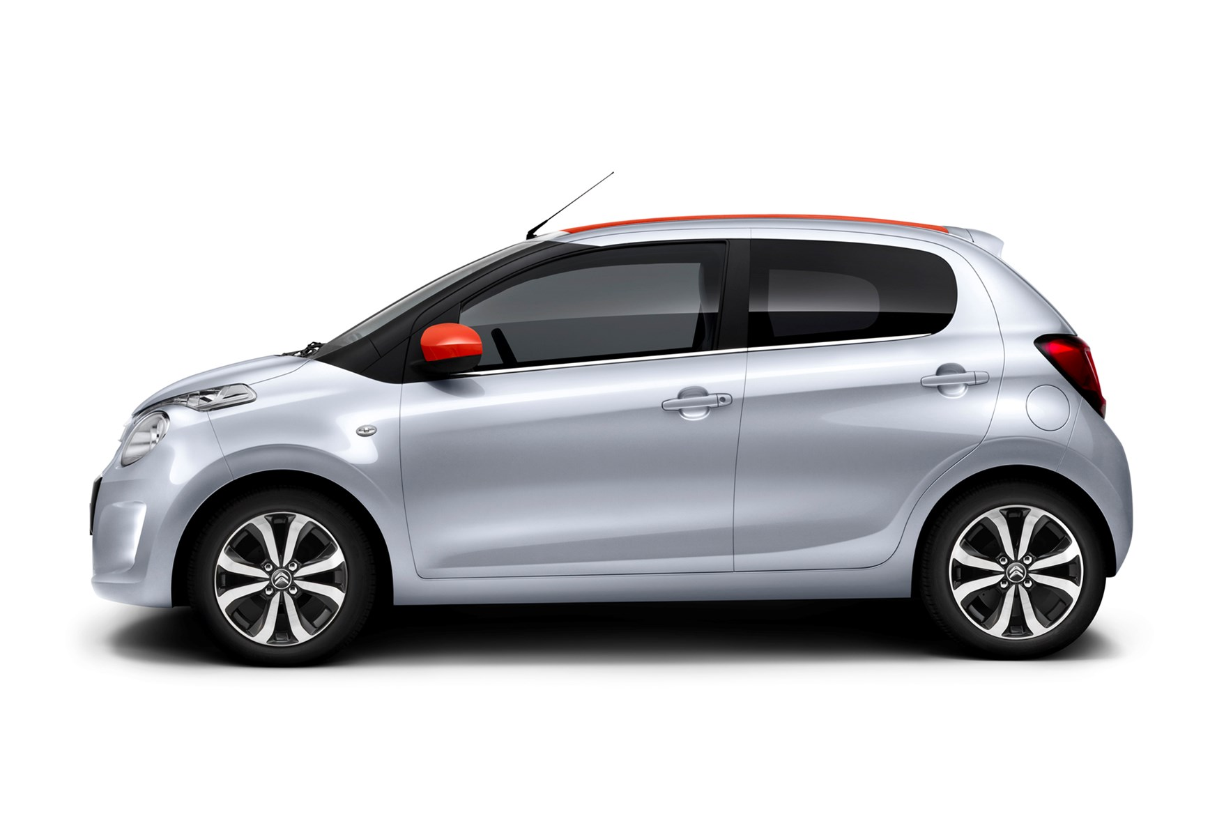 citro n c1 hatchback review 2014   parkers