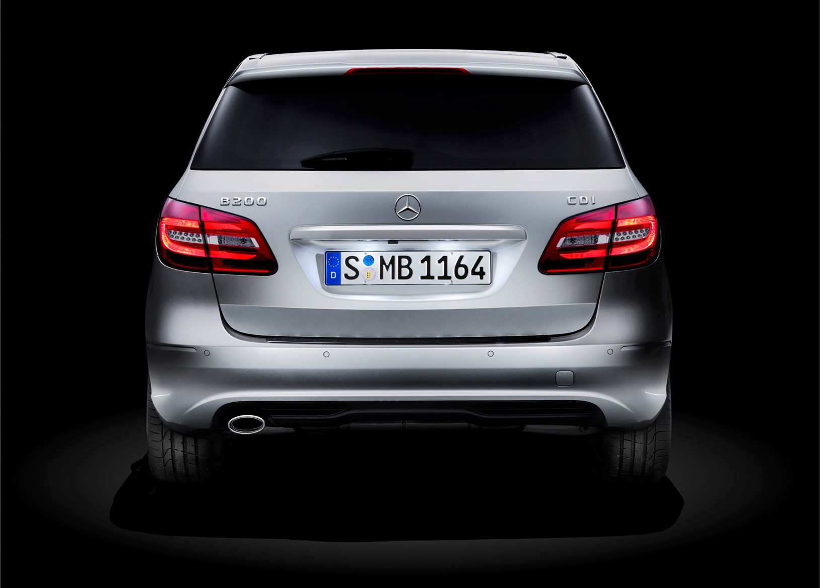 mercedes benz b class w246 b 180 cdi 109 hp. Black Bedroom Furniture Sets. Home Design Ideas