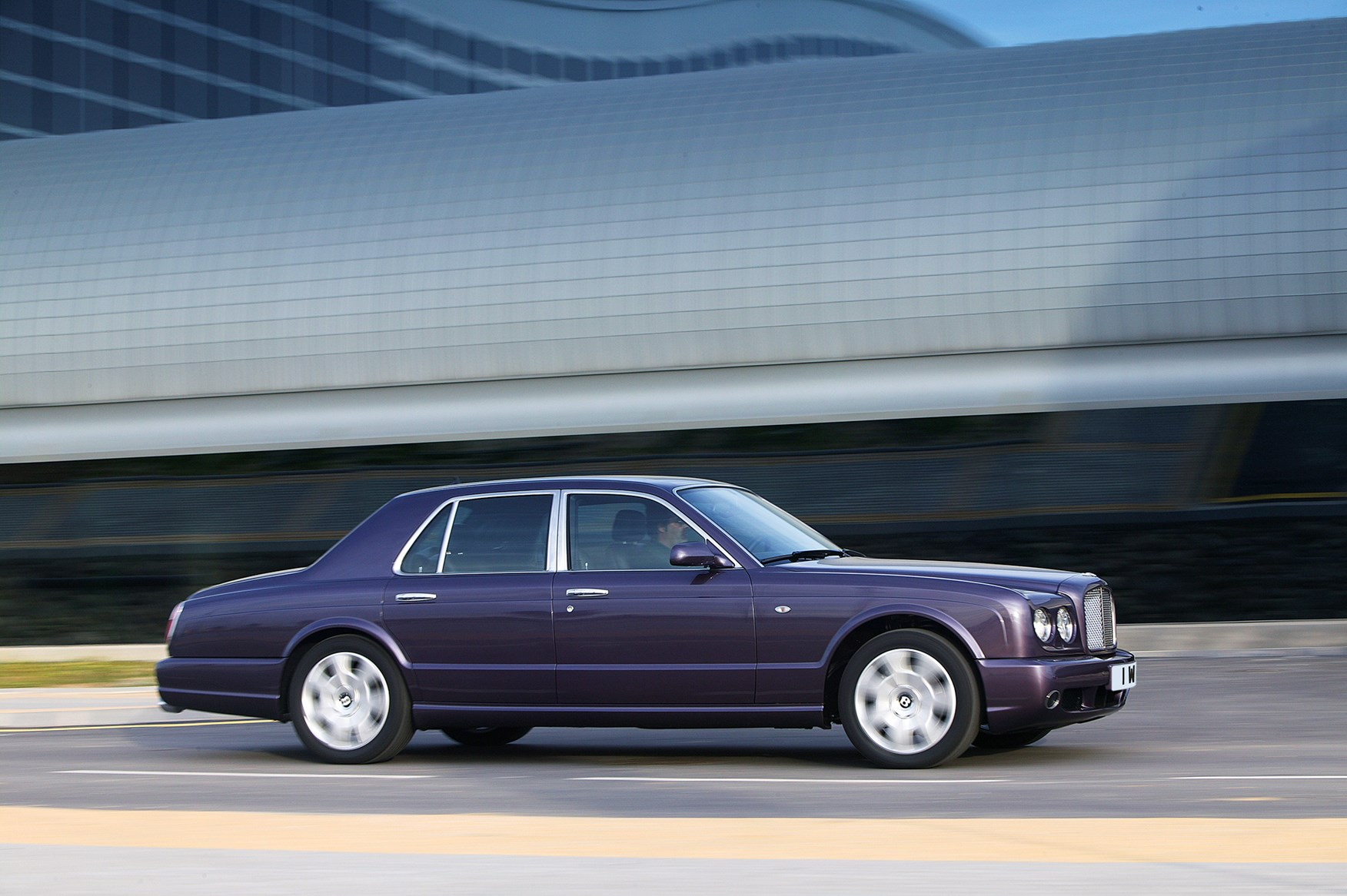 2005 bentley arnage t images hd cars wallpaper bentley arnage saloon review 1998 2009 parkers vanachro images vanachro Images