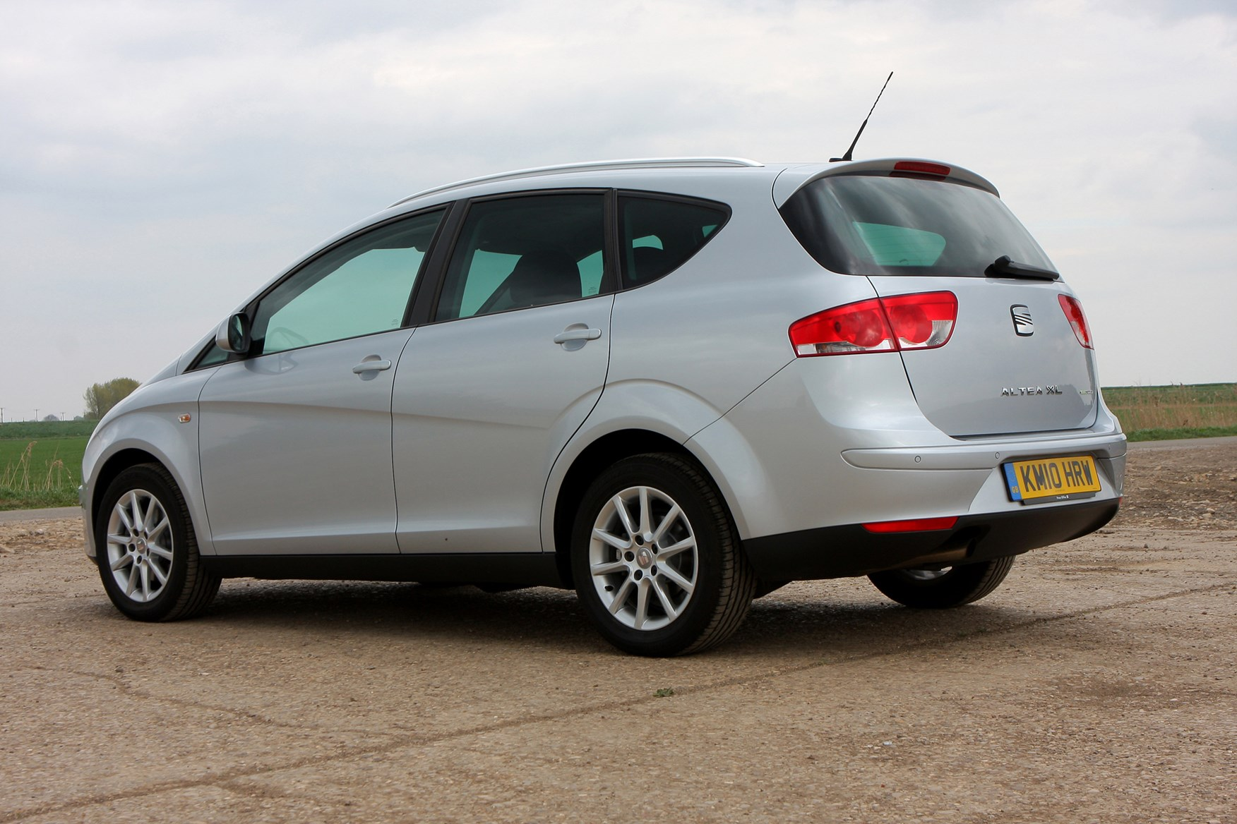 2014 Ford V6 Towing Reviews Html Autos Post