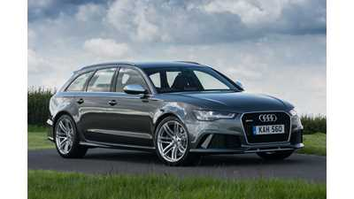 audi a6 saloon 2018 review the all rounder business exec car magazine. Black Bedroom Furniture Sets. Home Design Ideas