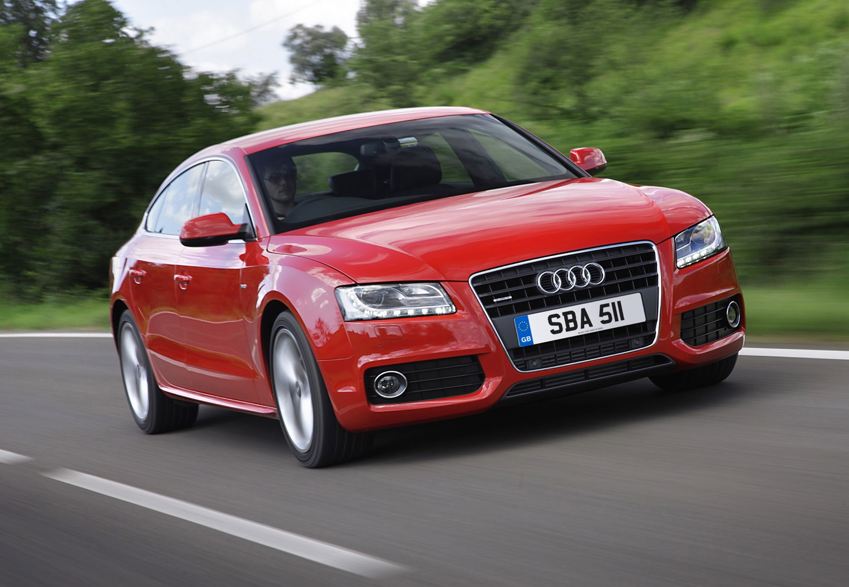 Image Result For Audi A Sportback User Manual Pdf