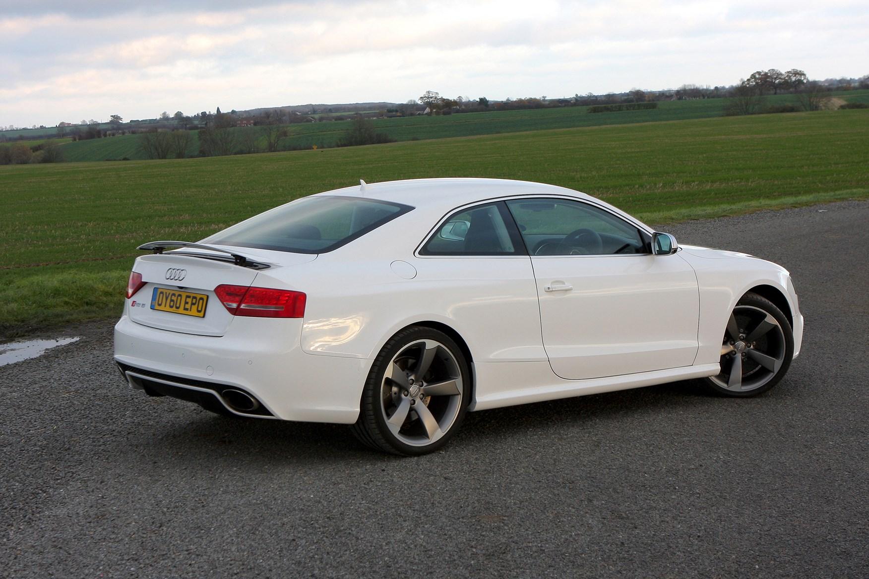 Audi rs5 wikipedia english 7