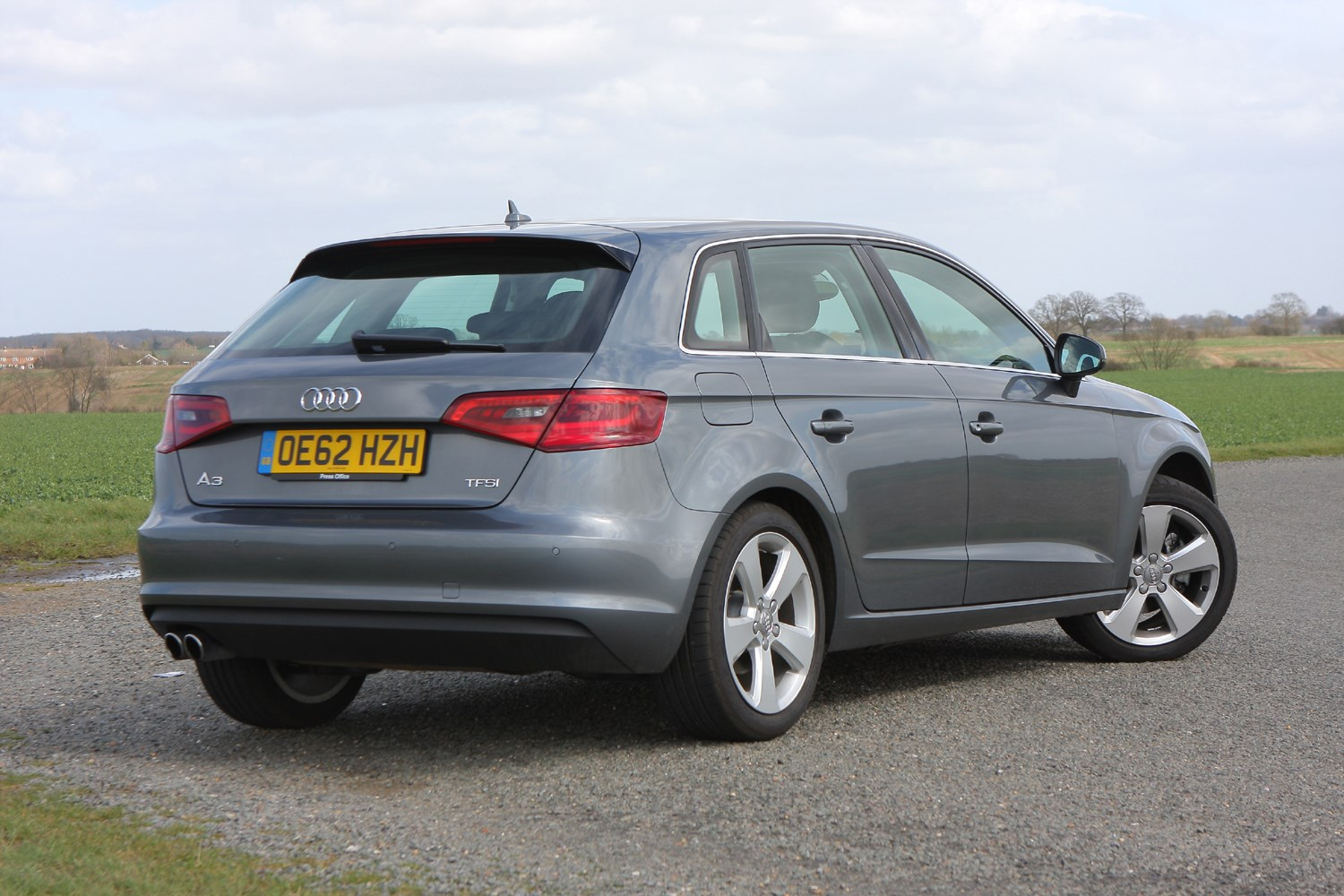 Audi rs3 saloon lease deals 14