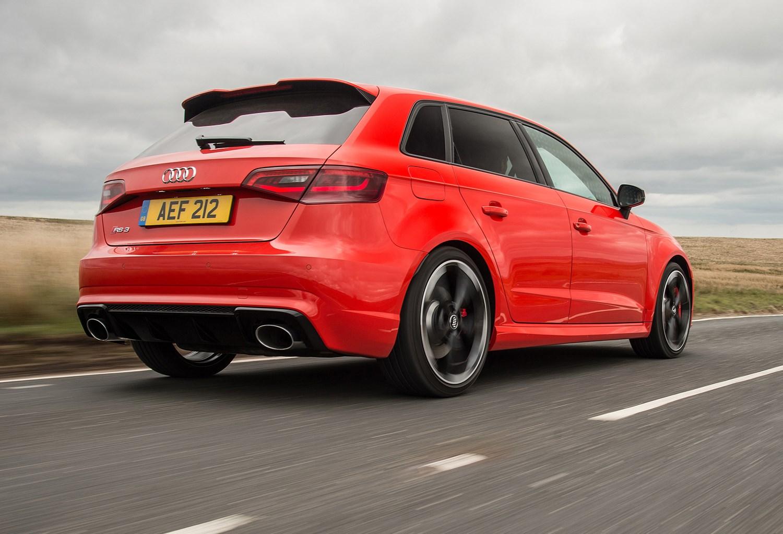 Image Result For Audi A Sportback Parkers