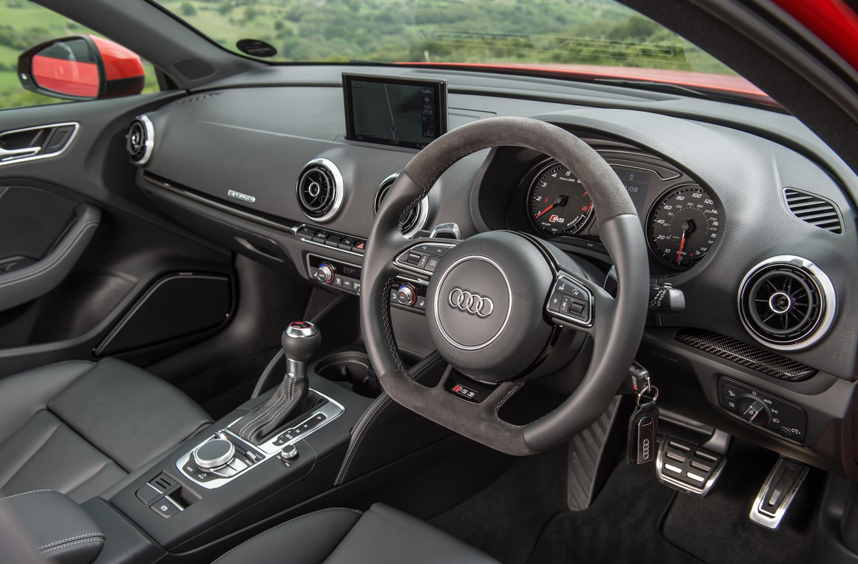 Audi S5  Wikipedia
