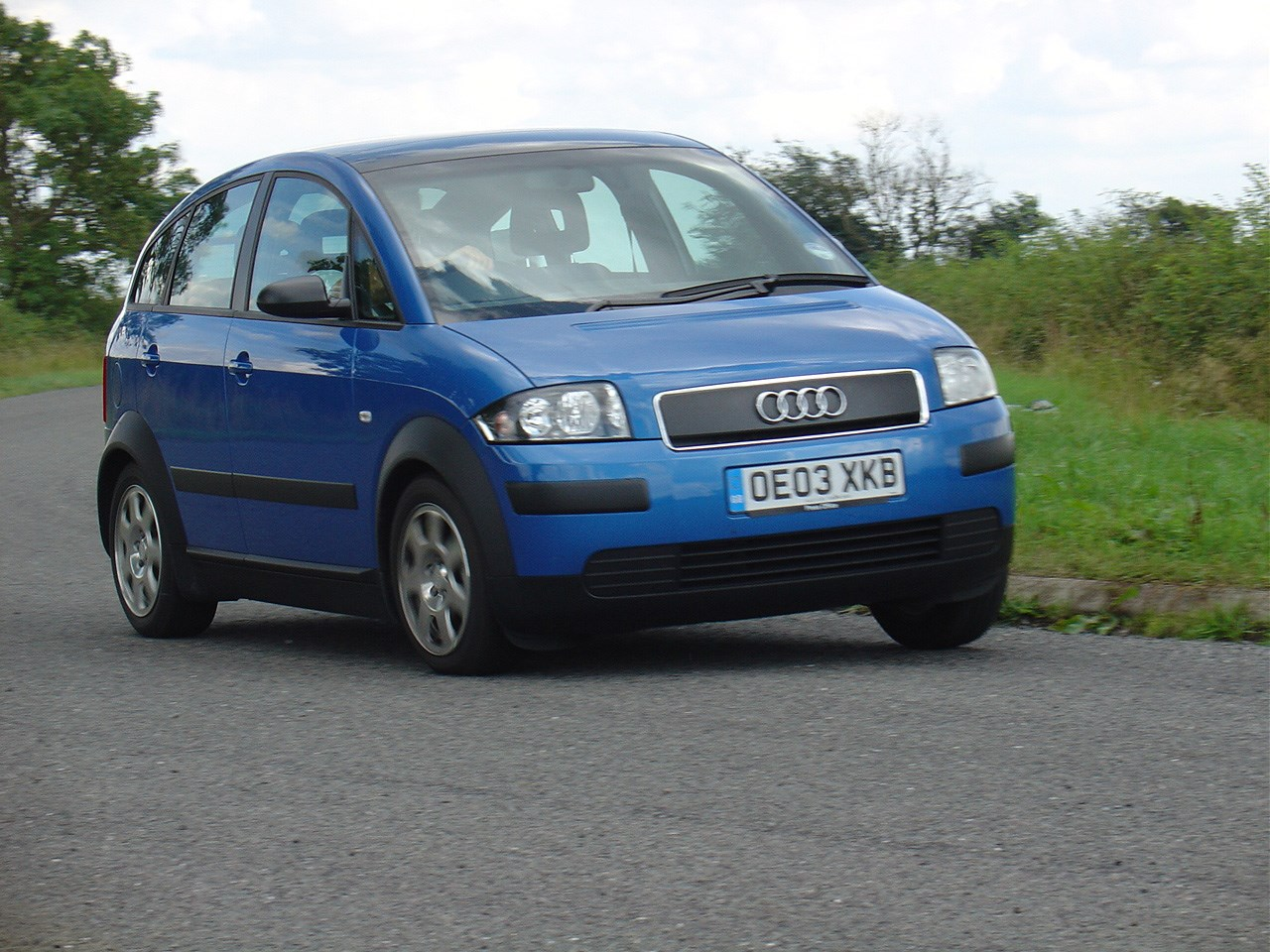 Audi a3 tdi used for sale