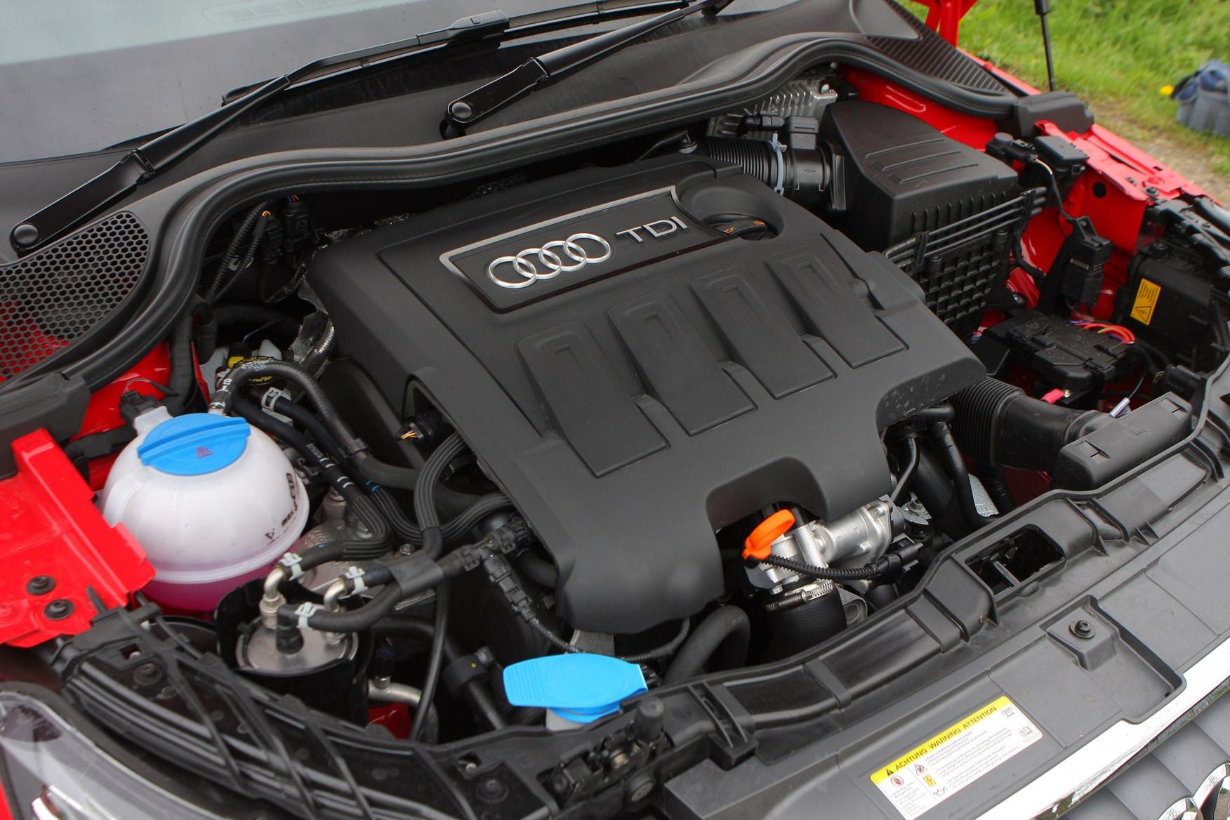 Audi A3 Sportback  Stylish 5Door  Audi Australia gt A3