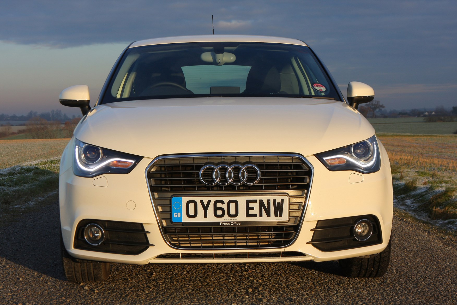 New Audi cars  Reviews of Audi models  carwow