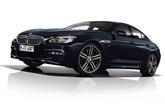 BMW 2017 6-Series Gran Coupe