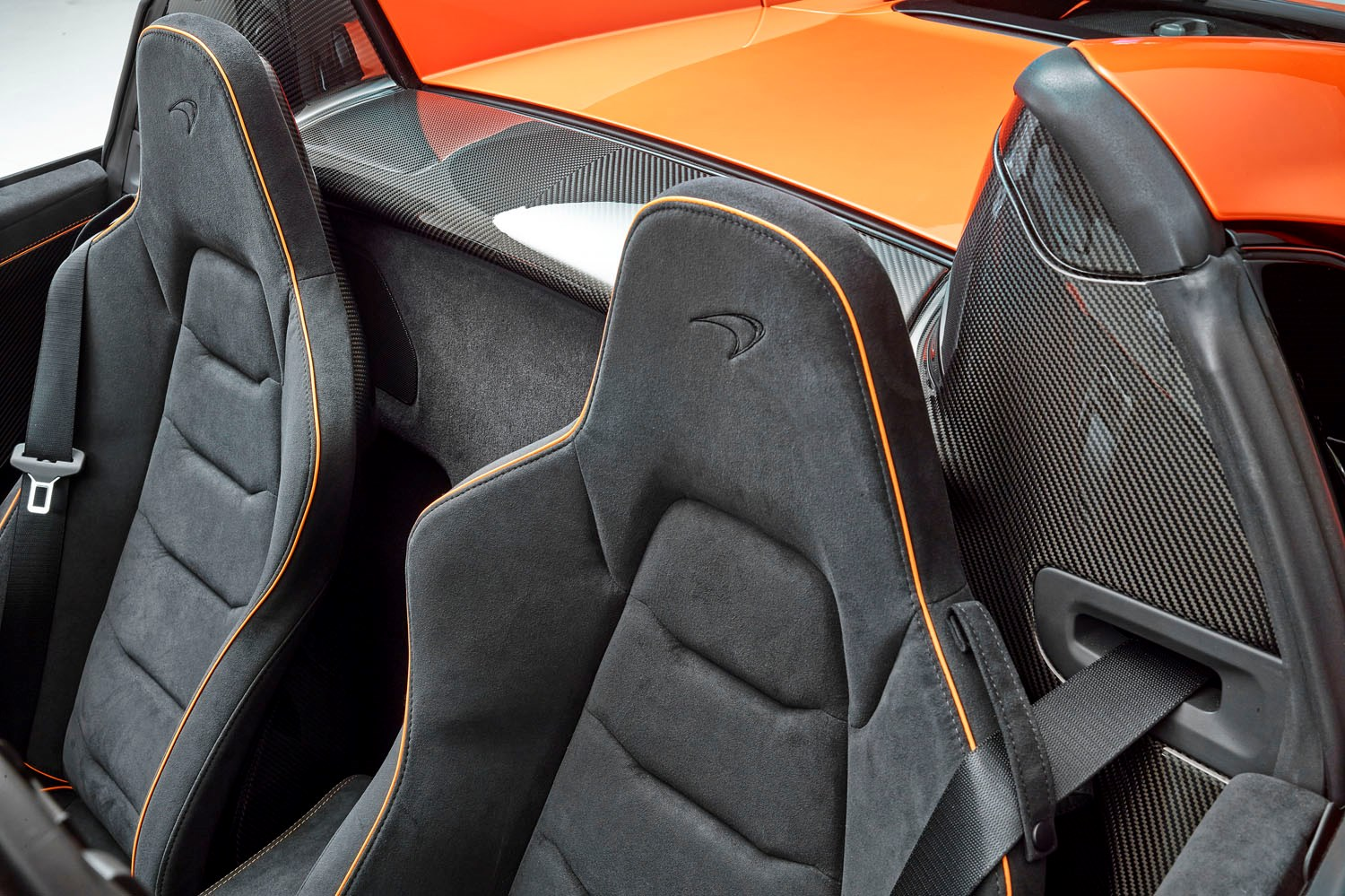 Top Rated Safety Car Seats