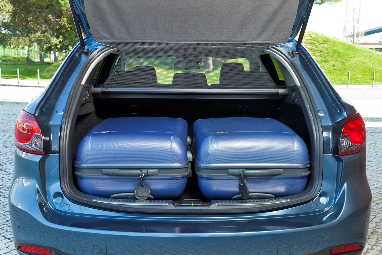 Vw passat estate interior dimensions - 2006 volkswagen passat interior parts ...