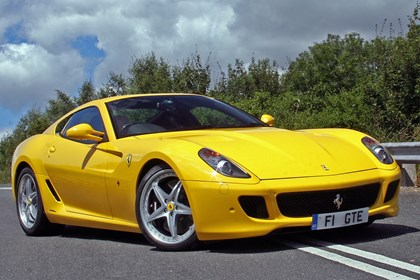 modifications and ferrari new exterior prices gto my capability