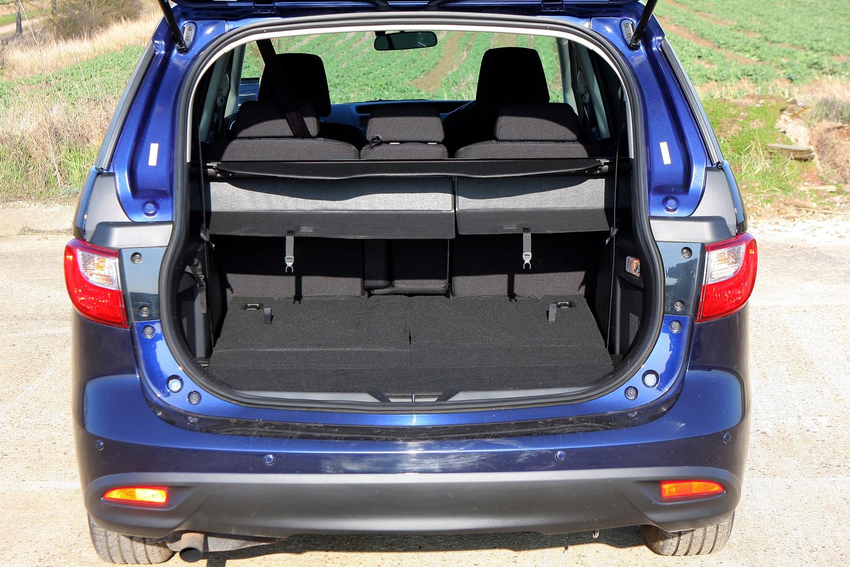 Mazda5 Roof Rack Kijiji Best 2017