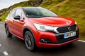 DS 2015 4 Crossback