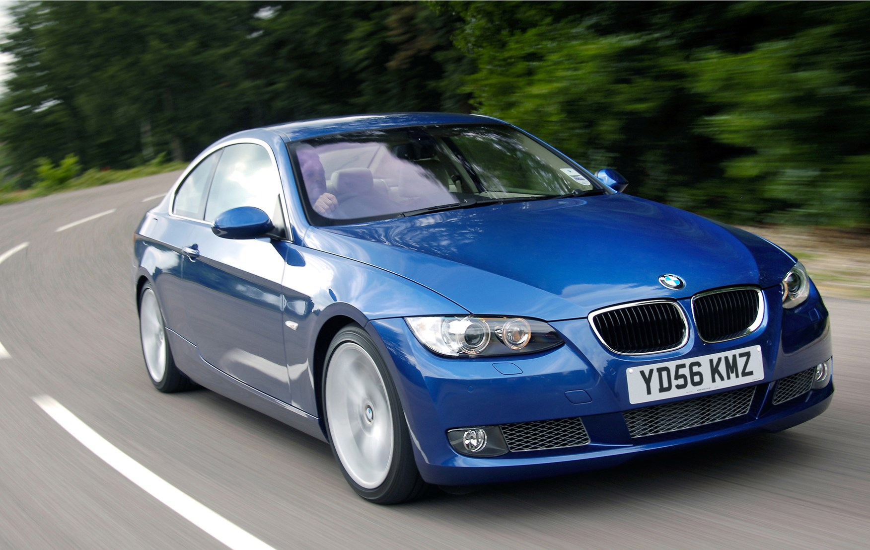 bmw 330d coupe lease deals lamoureph blog. Black Bedroom Furniture Sets. Home Design Ideas
