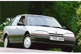 Rover 200 Hatchback 1989-