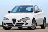 Alfa Romeo 2007 147