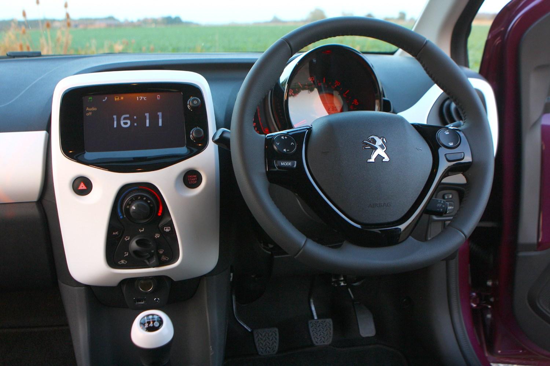 Car finance lease calculator uk 15
