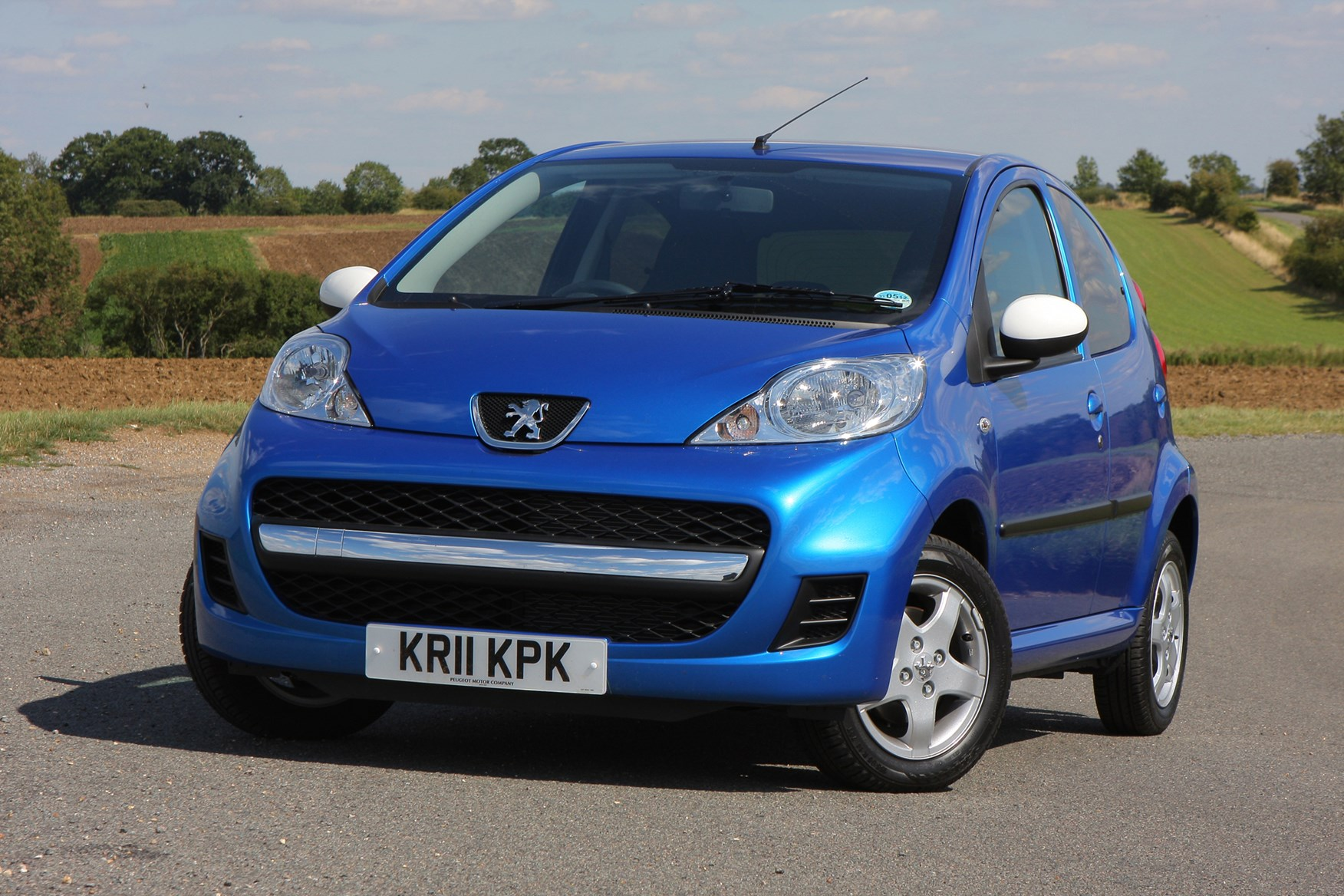 Buying Used Car Uk Tax