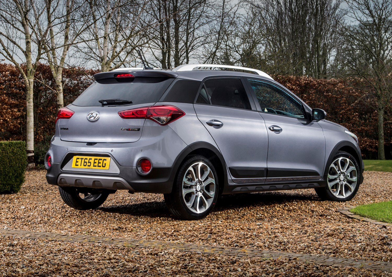 2015 Used Hyundai I20 2018 2019 New Car Reviews By Wittsendcandy Ix20 Wiring Diagram Active 2016 Photos Parkers
