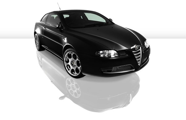owners reviews: alfa romeo gt coupe 2004 1.9 jtdm 16v blackline q2