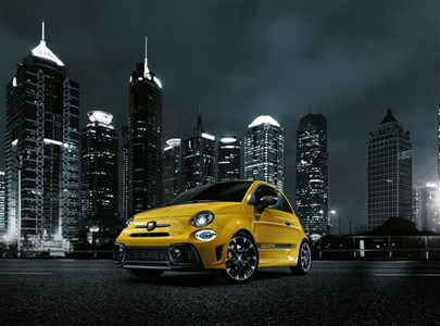 Fiat 500 - which version should you buy? | Parkers
