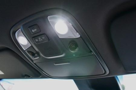 Kia Sportage GT-Line: Conclusion - good car, bad version