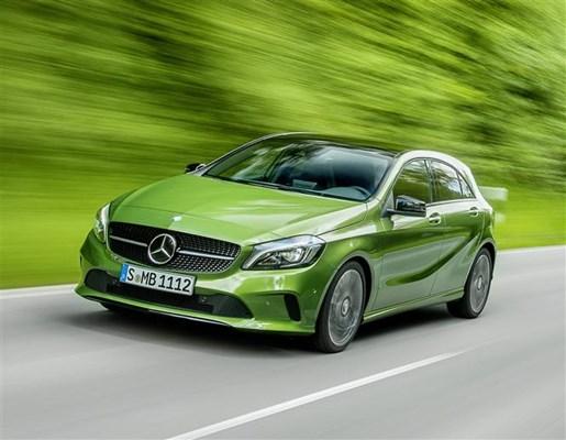 top 10 hatchbacks for fuel economy