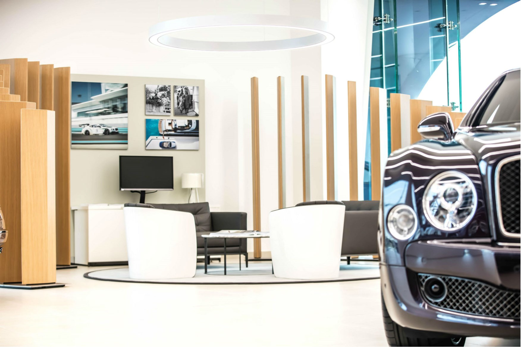 How To Set Up A Used Car Dealership In Uk