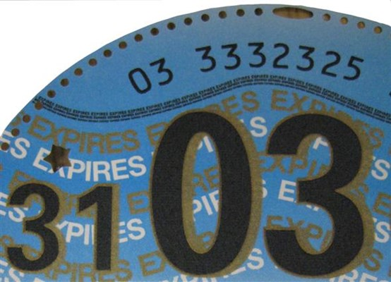 5c1d684996 New Road Tax rates for 2014 15