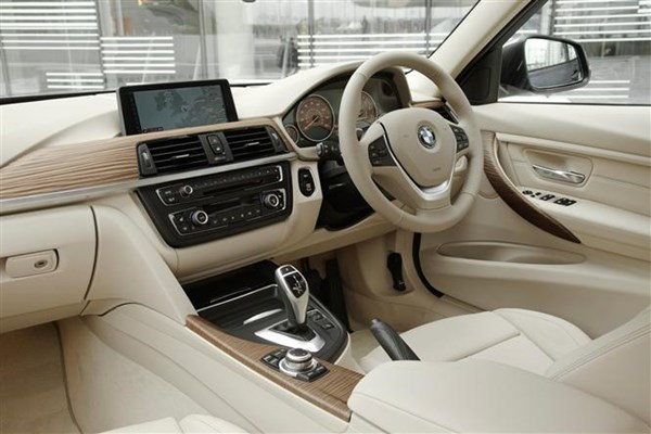 Which optional extras to pick?