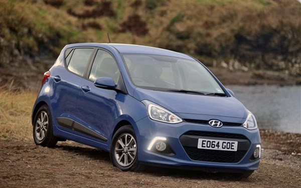 best from friendly buy grimsby people why deal hyundai htm us