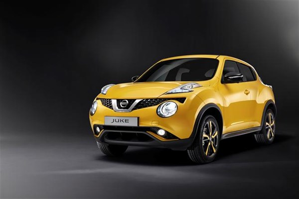 Nissan Juke – which version should you buy? | Parkers