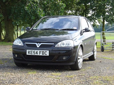 Economical used cars for less than £2,000 | Parkers