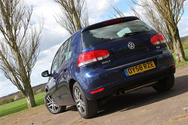 VW facing legal action from UK motorists over dieselgate