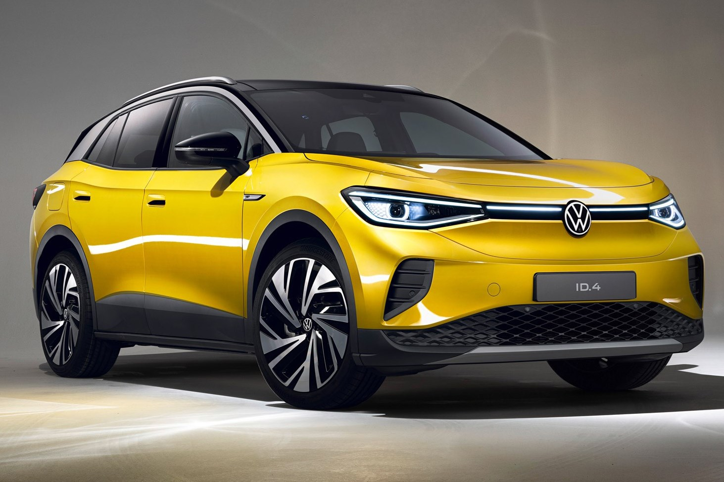 The best new cars coming in 2021  Parkers