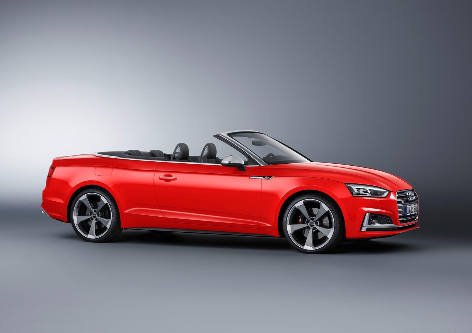 Audi s5 convertible lease deals Zinio coupon uk
