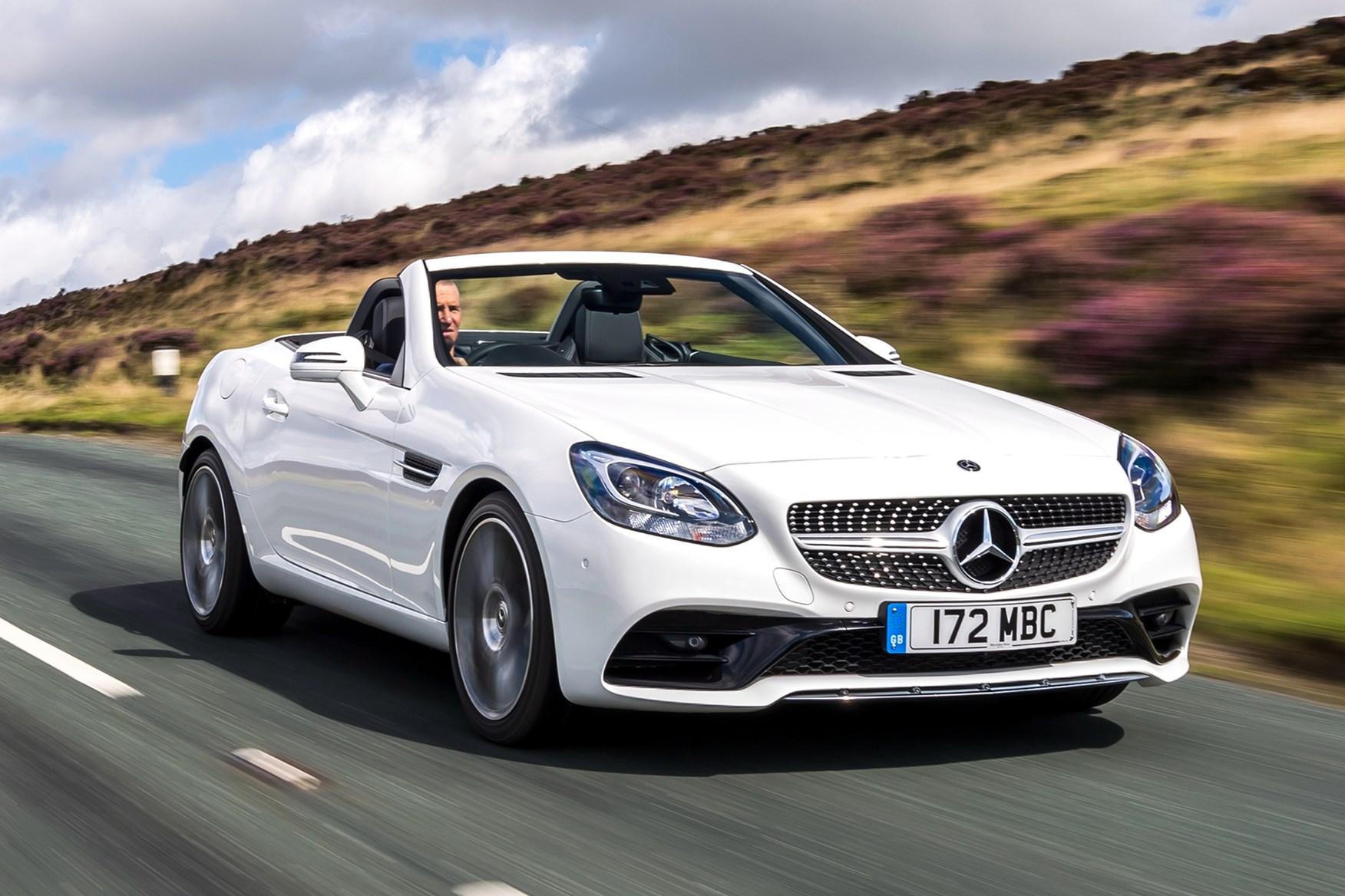 Top 9 Best Online Car Buying Sites ( Update) • Motorway