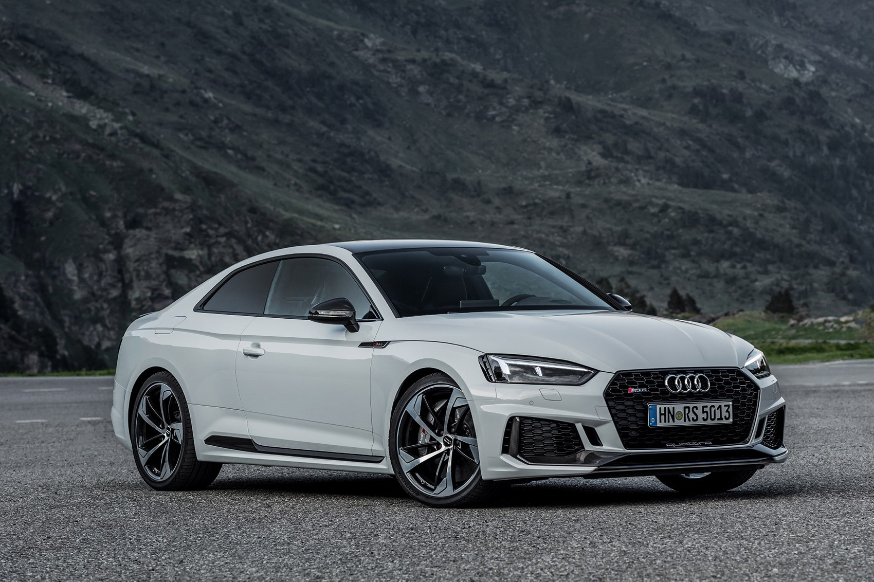 Audi Rs5 Personal Lease Deals Lamoureph Blog