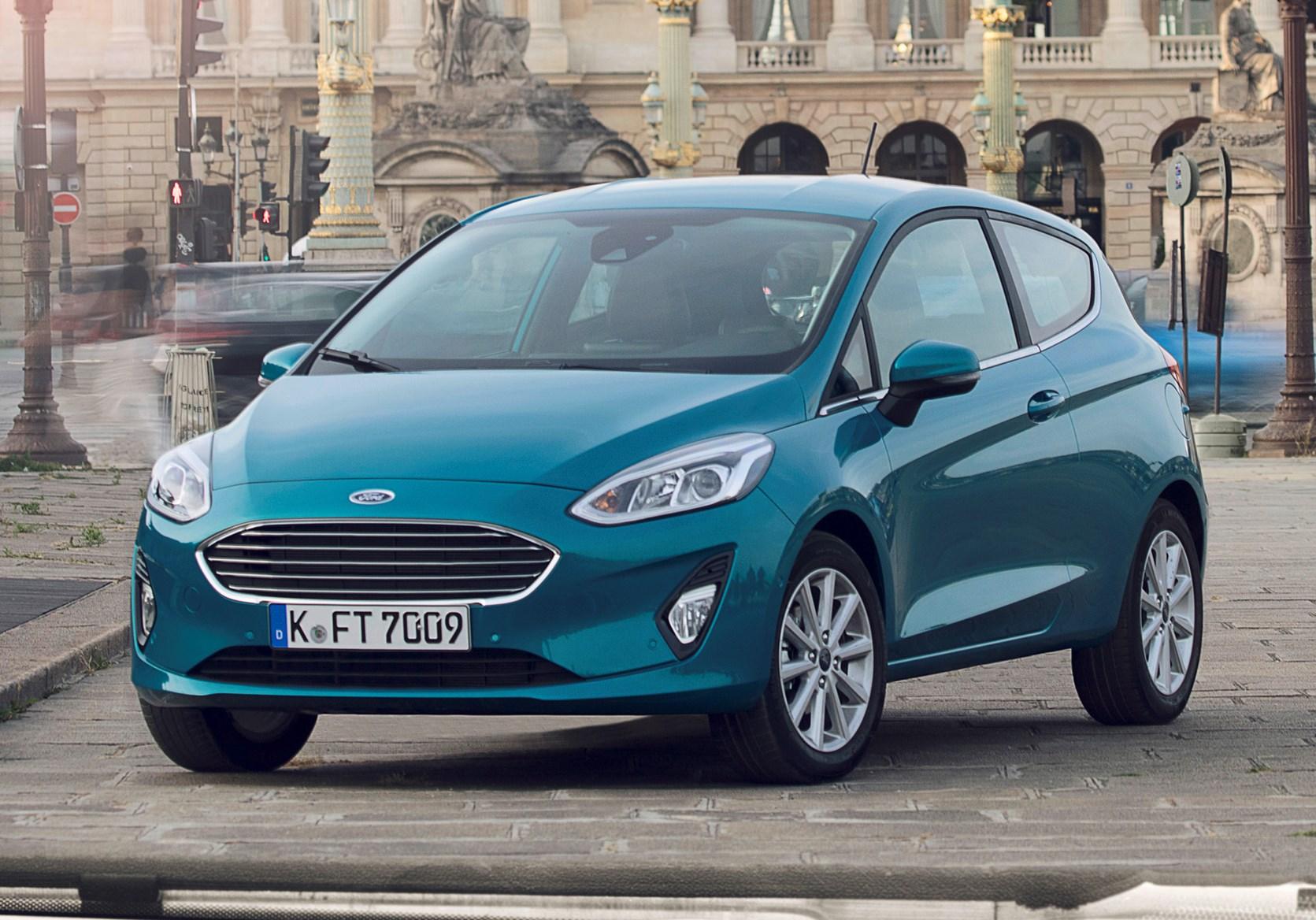 Car Finance Offers  Car Finance Explained  Citroën UK