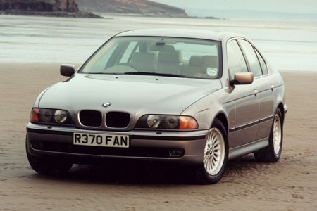 Great enthusiast's cars for less than £1,000 | Parkers