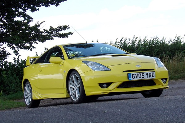Great Enthusiast S Cars For Less Than 1 000 Parkers