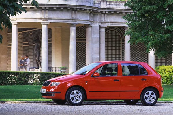 Most Economical Used Cars For Less Than 2 000