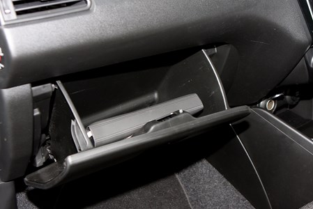 Suzuki Swift SZ5 1 2 Dualjet SHVS 4x4   Parkers