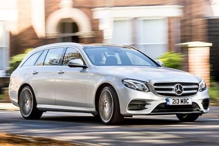 2b901756891460 Parkers Deal Watch  best new car finance