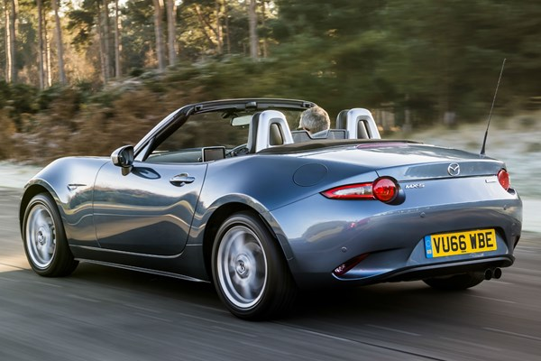 New car finance deals on models from Jaguar, Volvo and Nissan, as well as specialist brokers